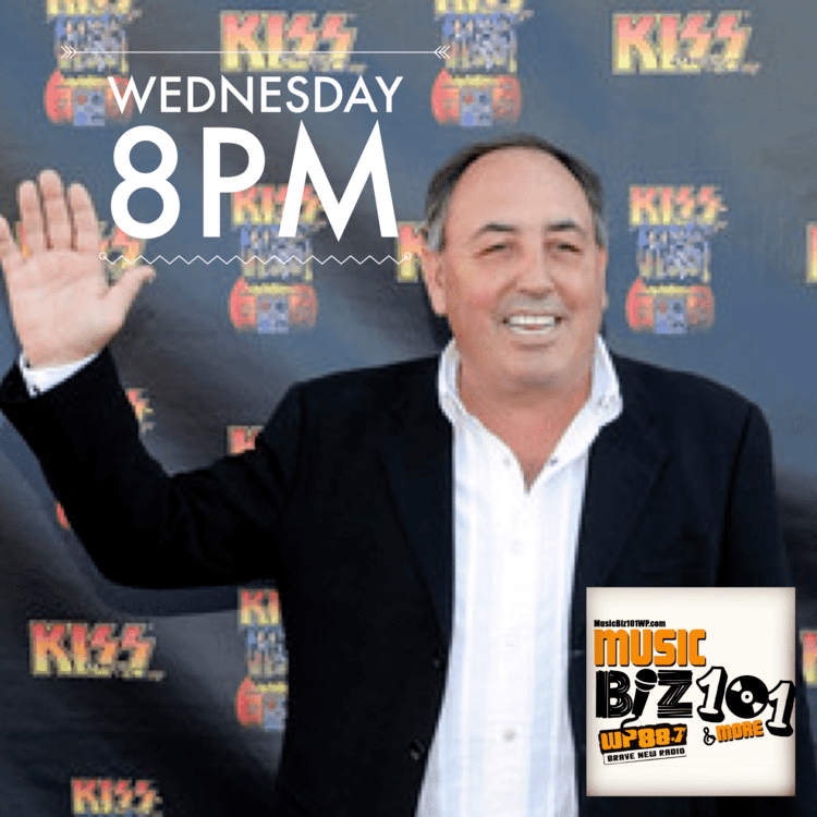 Doc McGhee Managing Your Band The Doc McGhee Interview Music Biz 101