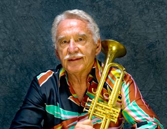 Doc Severinsen Doc Severinsen amp The San Miguel Five to Perform at Skagit