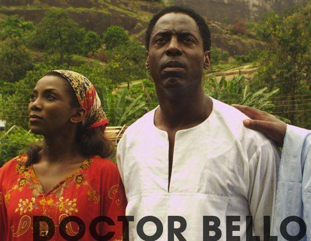 Doctor Bello Doctor Bello The movie