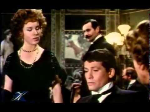 Doctor Faustus (1982 film) httpsiytimgcomviwR2y24FCrG8hqdefaultjpg