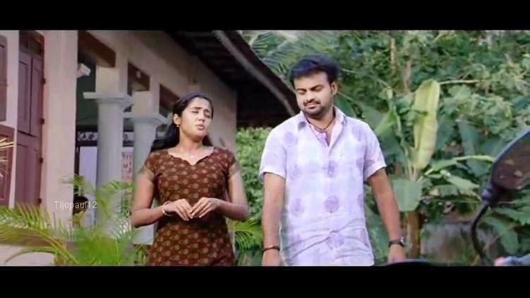 Doctor Love (film) Doctor Love Malayalam Movie Song Ninnodenikkulla Pranayam YouTube