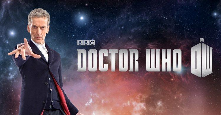 Doctor Who Doctor Who watch tv show streaming online