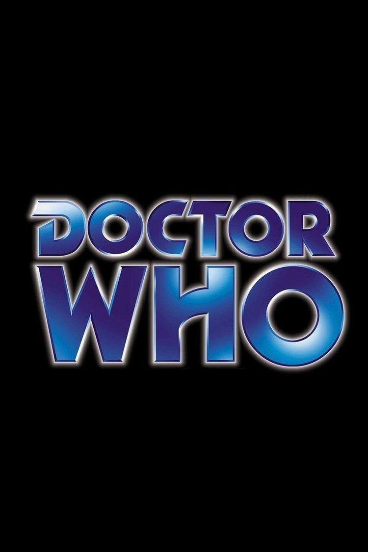 Doctor Who wwwgstaticcomtvthumbtvbanners183891p183891