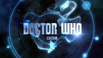 Doctor Who Doctor Who Wikipedia