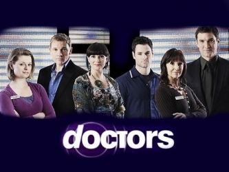 Doctors (2000 TV series) statictvtropesorgpmwikipubimagesdoctorsuks