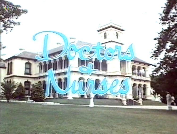 Doctors and Nurses (film) wwwozmoviescomauuploadsmediaheroImage00017