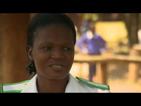 Doctors and Nurses (film) Doctors and Nurses documentary film on health workforce YouTube