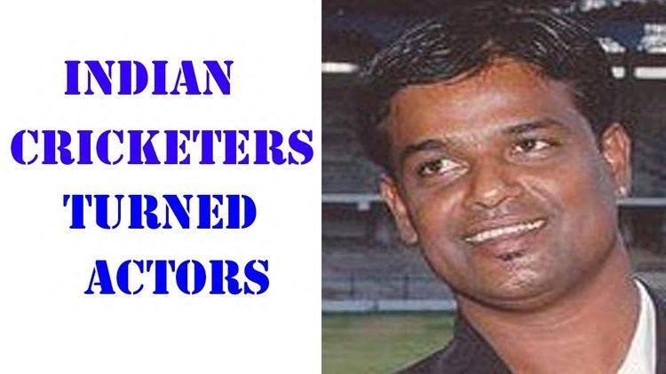 INDIAN CRICKETERS TURNED ACTORS Dodda Ganesh YOYO TV Kannada