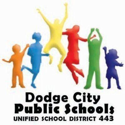 Dodge City Public Schools httpspbstwimgcomprofileimages2325961397m6