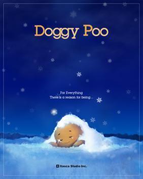 Doggy Poo httpsuploadwikimediaorgwikipediaen33cDog
