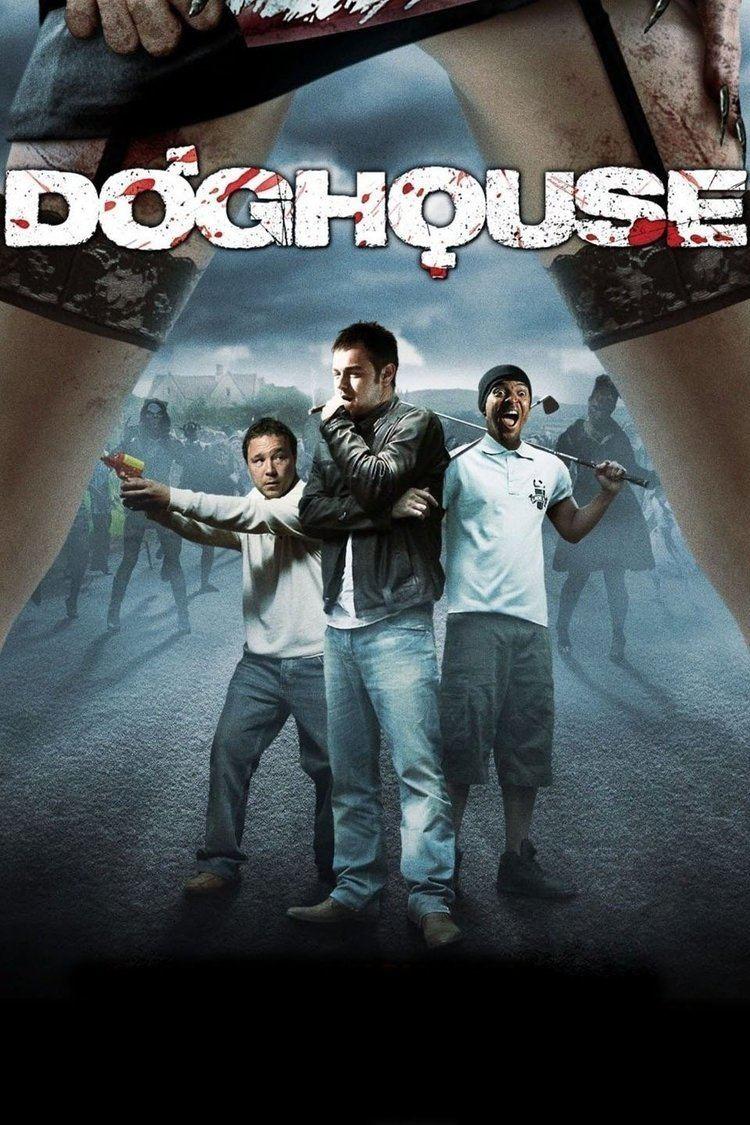 Doghouse (film) wwwgstaticcomtvthumbmovieposters3576783p357