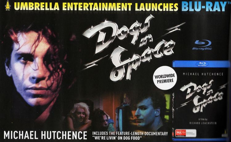 Dogs in Space Dogs in Space Review Photos Ozmovies