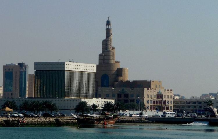 Doha Culture of Doha