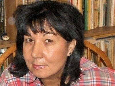 Doina Rusti Un interviu cu Doina Ruti la TVR Galileo Online