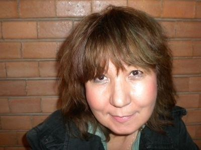 Doina Rusti Contemporary Romanian Writers Doina Rusti 2015
