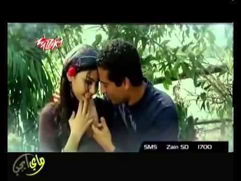 Dokkan Shehata YouTube Dokkan Shehata Movie Song Ana3ash2a