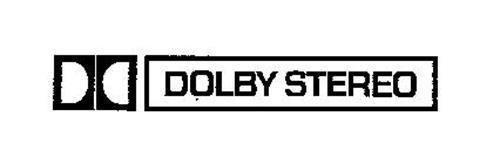 dolby stereo alchetron the free social encyclopedia rh alchetron com dolby stereo logo timeline wiki dolby stereo logopedia