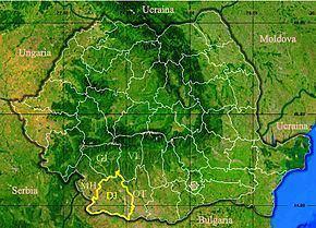 Dolj County httpsuploadwikimediaorgwikipediacommonsthu