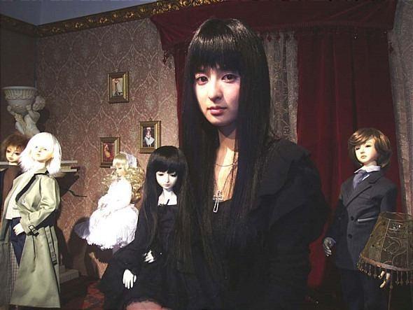 Doll Master asianwikicomimages114TheDollMaster0013jpg