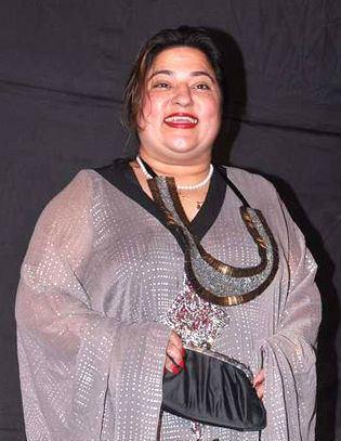 Dolly Bindra Dolly Bindra Wikipedia