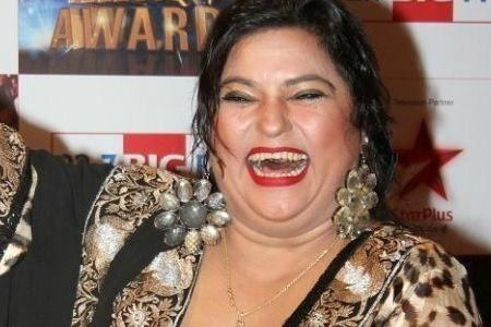 Dolly Bindra Dolly Bindra ki bolti bandh Times of India