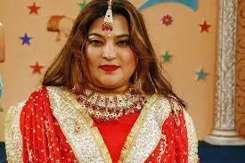 Dolly Bindra Dolly Bindra Personal Profile Actress Name Dolly Bindra Profession