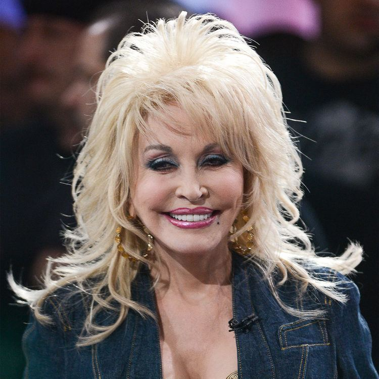 Dolly Parton Dolly Parton Health Fitness Height Weight Bust Waist