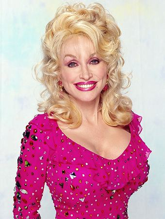 Dolly Parton Badass Women Dolly Parton Edition BKMG