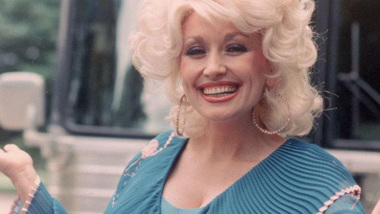 Dolly Parton Dolly Parton Songwriter Singer Biographycom