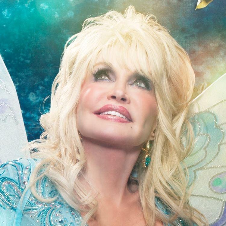 Dolly Parton httpslh6googleusercontentcomJ6n7j1EMqBAAAA