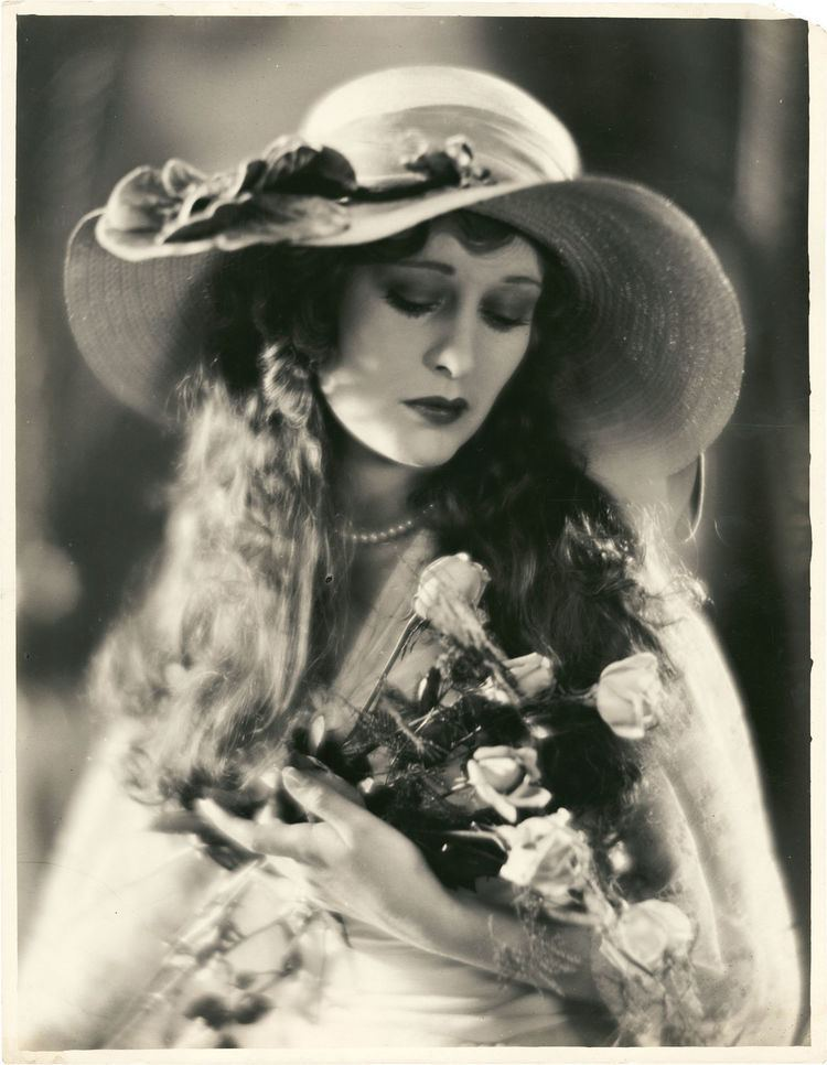 Dolores Costello Classic Hollywood Dolores Costello