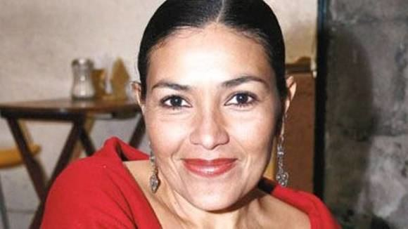 Dolores Heredia Poze Dolores Heredia Actor Poza 18 din 23 CineMagiaro
