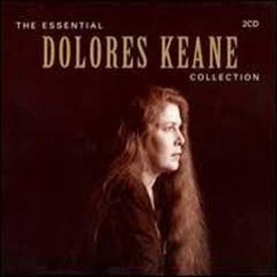 Dolores Keane Dolphin Music Group Dolores Keane