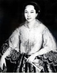 Dolores Paterno httpsuploadwikimediaorgwikipediacommons99