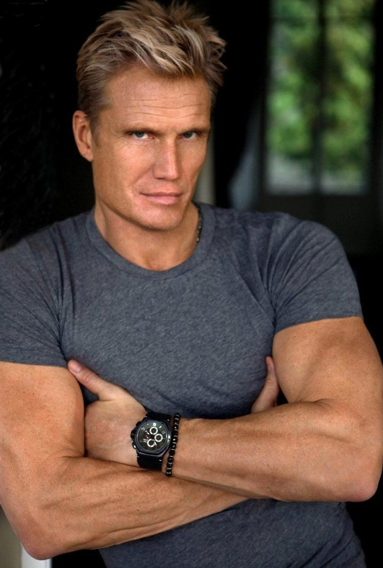 Dolph Lundgren Dolph Lundgren photo gallery 95 high quality pics of