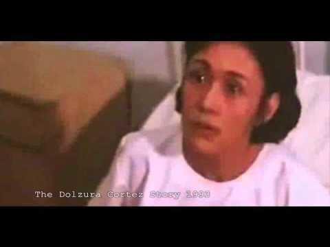 Dolzura Cortez TOP VS 1993 The Dolzura Cortez Story YouTube