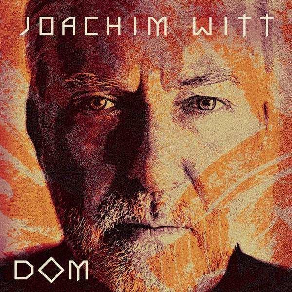 DOM (album) httpsmedia2jpcdeimagew600front0088725454