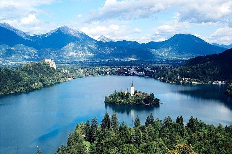 Domžale jameseatonorgwpcontentuploads201402Slovenia