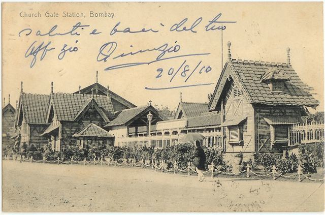 Dombivli in the past, History of Dombivli
