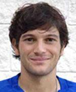 Domenico Citro maschilefootballitdynimagespersonefotofoto