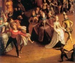 Domenico da Piacenza danzajpg