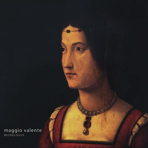 Domenico da Piacenza Domenico da Piacenza