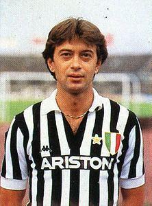 Domenico Marocchino httpsuploadwikimediaorgwikipediaitthumb3