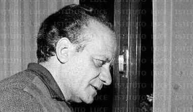 Domenico Paolella Domenico Paolella Movies Bio and Lists on MUBI