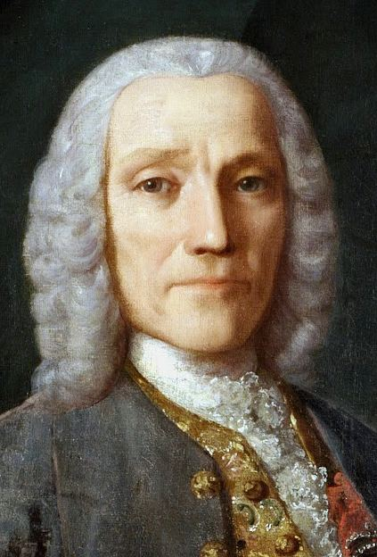 Domenico Scarlatti FileDomenico Scarlatti detallejpg Wikimedia Commons