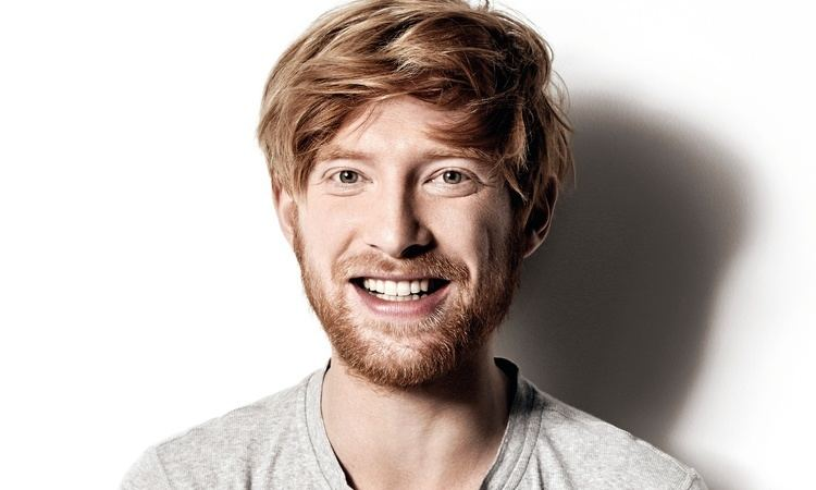 Domhnall Gleeson Domhnall Gleeson 39I39m done talking about Star Wars