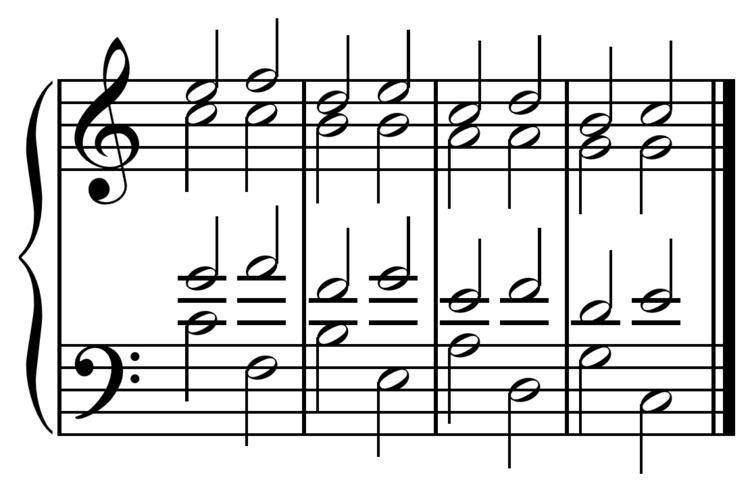Dominant (music)