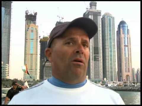 Domingo Manrique Domingo Manrique navegante del Islas Canarias YouTube