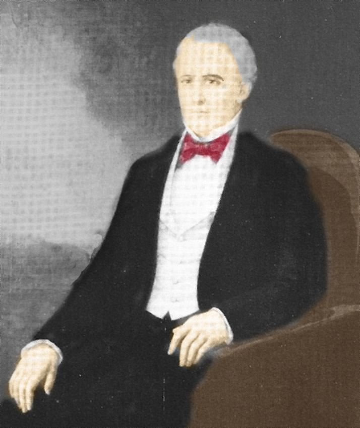 Domingo Matheu Domingo Matheu Wikipedia