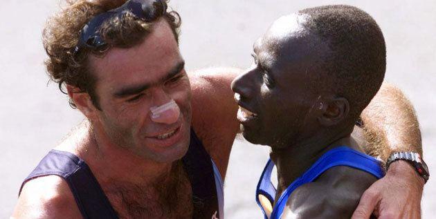 Domingos Castro estaticosmarcacomimagenes20150403atletismo